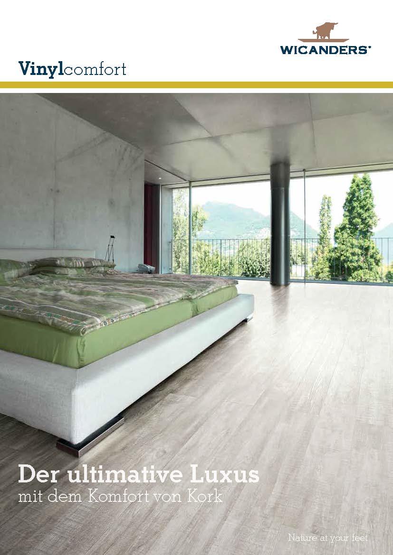 article 1305110. Black Bedroom Furniture Sets. Home Design Ideas