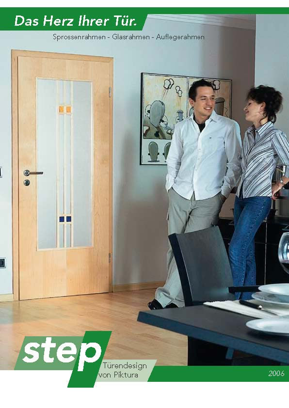 t ren innent ren designt ren cpl t ren funiert ren zimmert ren holzt ren wei e t ren. Black Bedroom Furniture Sets. Home Design Ideas