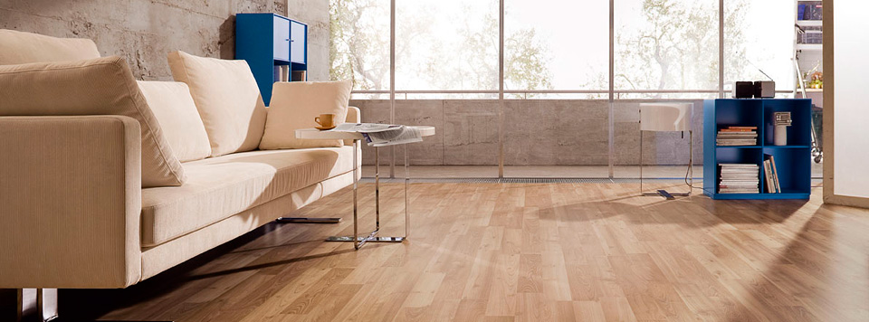 massivholzdielen massiv parkett echtholzdielen nufringen. Black Bedroom Furniture Sets. Home Design Ideas