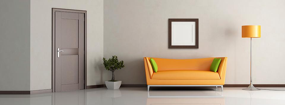 laminat parkett terrassendielen innent ren nufringen sindelfingen b blingen calw t ren. Black Bedroom Furniture Sets. Home Design Ideas