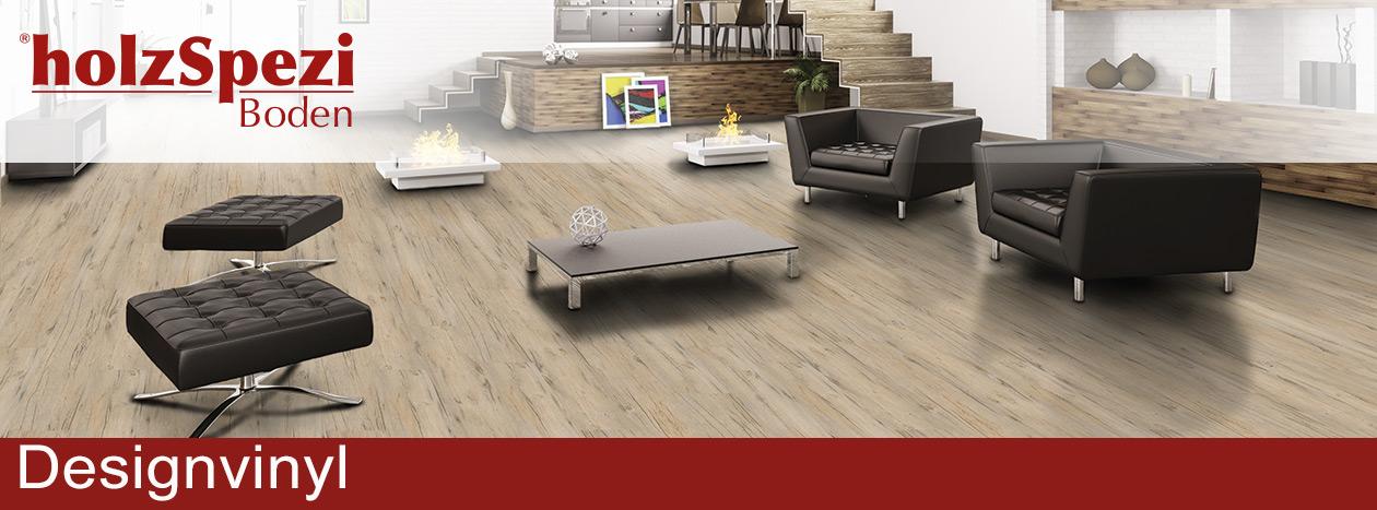 laminat parkett terrassendielen innent ren nufringen. Black Bedroom Furniture Sets. Home Design Ideas
