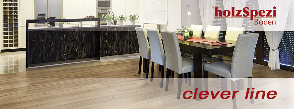 laminat parkett terrassendielen innent ren nufringen sindelfingen b blingen calw parkett. Black Bedroom Furniture Sets. Home Design Ideas